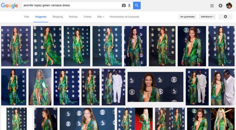 j-lo-google-images