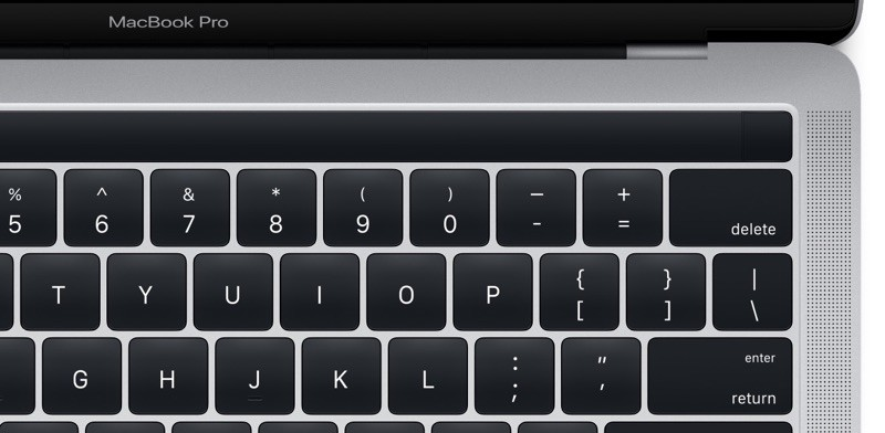 macbook-2016-02