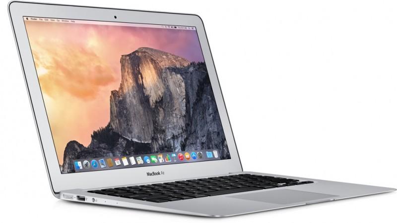 macbook-air-11-polegadas