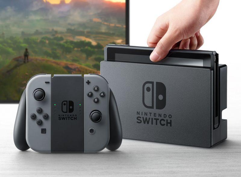 nintendo-switch-oficial