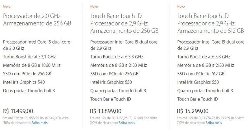precos-macbook-pro-2016-brasil
