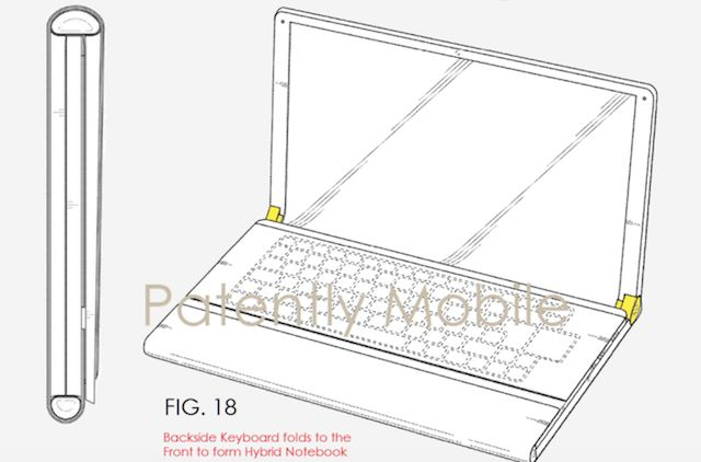 samsung-foldable-tablet-patent-2