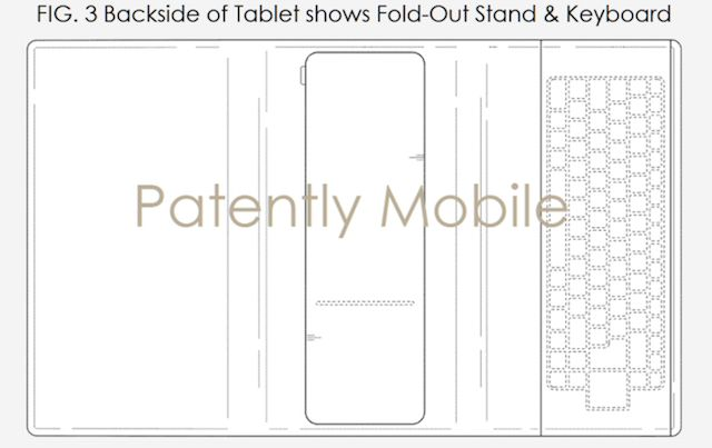 samsung-foldable-tablet-patent-3