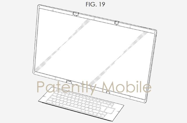 samsung-foldable-tablet-patent-4