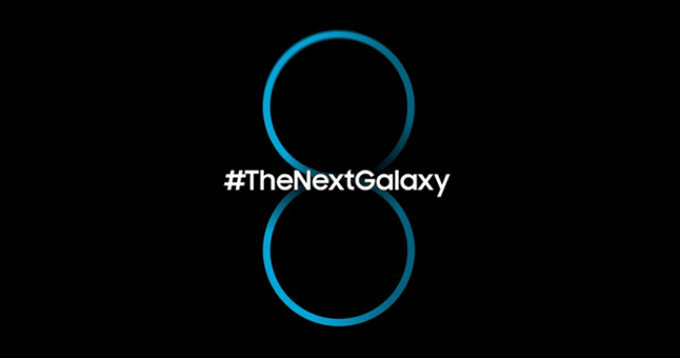 the-next-galaxy-8