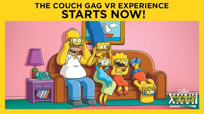 the-simpsons-vr