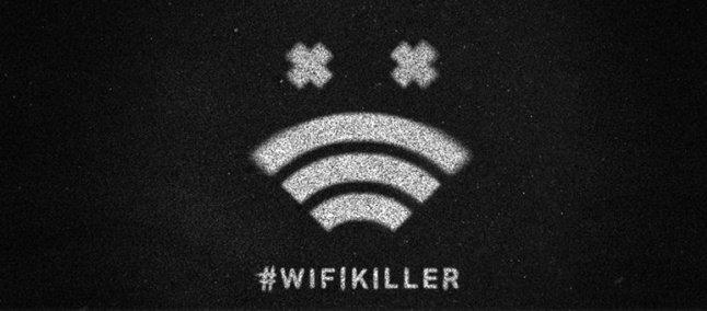 tim-beta-wifi-killer