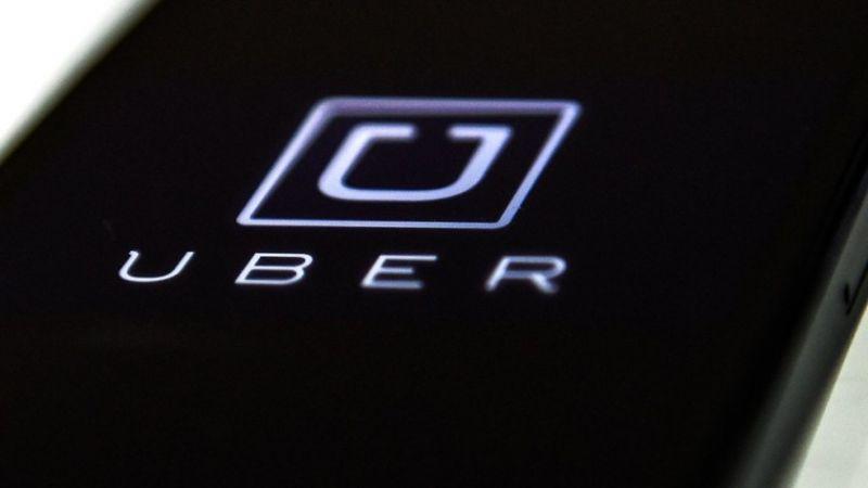 uber-logo-teaser
