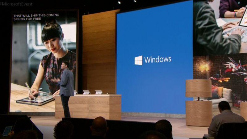 windows-10-creators-update-06