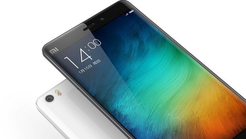 xiaomi-mi-smartphone