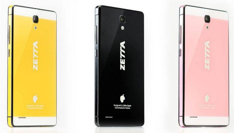 zetta-telefonos