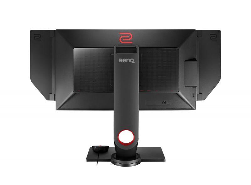 benq-zowie-xl2540-02