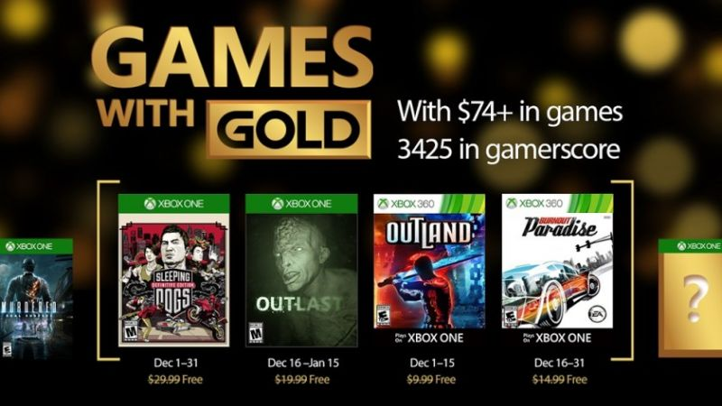 games-with-gold-dezembro-2016 games with gold