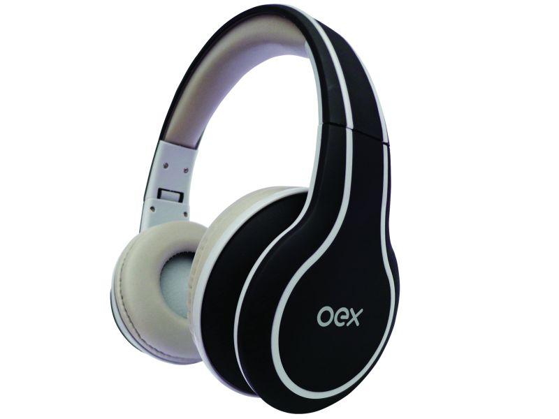 headset-impulse-oex-01