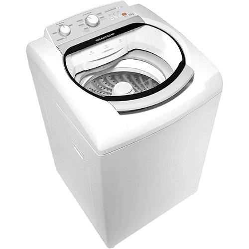 lavadora-de-roupas-brastemp-11kg-bws11