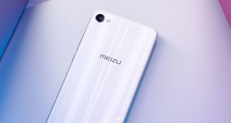 meizu-x-02