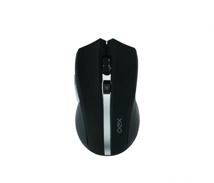 mouse-elegance-oex