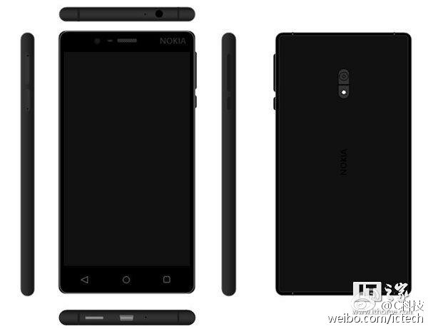 nokia-d1c-render-black