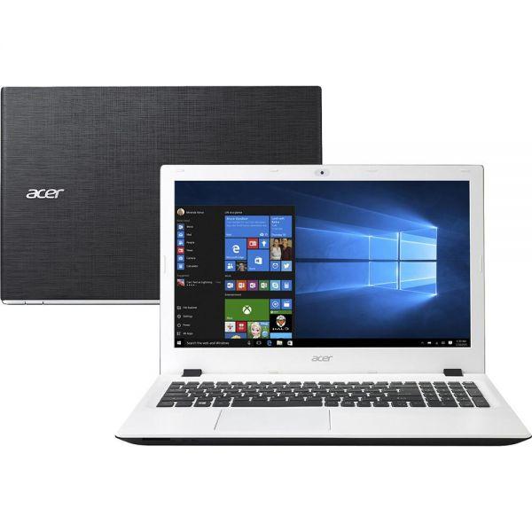 notebook-acer-e5-574-50ld