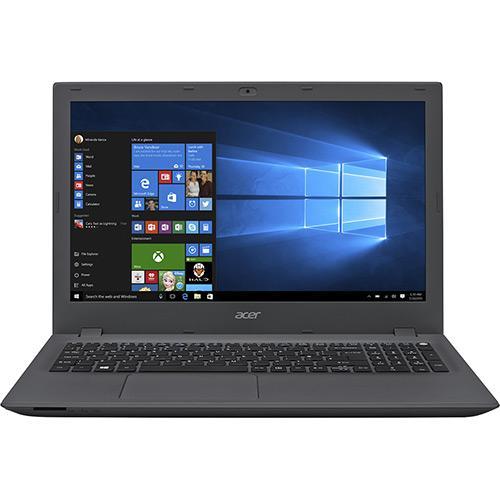 notebook-acer-e5-574-78lr