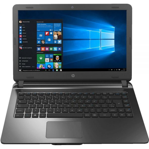notebook-hp-14-ap020