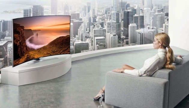 samsung-hu9000-series-un65hu9000-curved-65-inch-4k-ultra-hd-120hz-3d-smart-led-hdtv-13