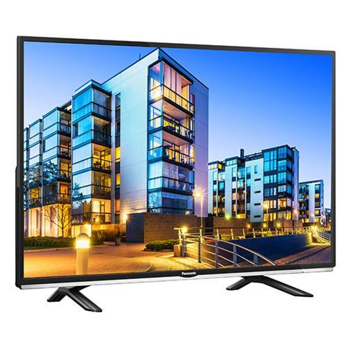 smart-tv-led-40-c-40ds600b-panasonic