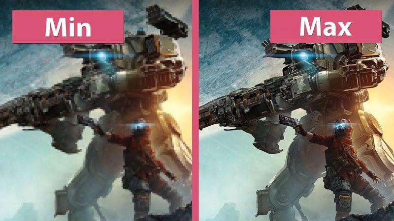 titanfall-2-pc-min-vs-max-4k-uhd-graphics-comparison