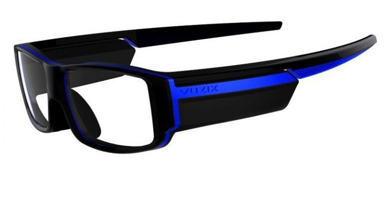 vuzix-blade-3000