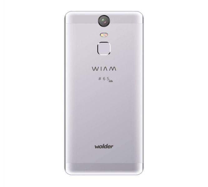 wolder-wiam-65-lite-02