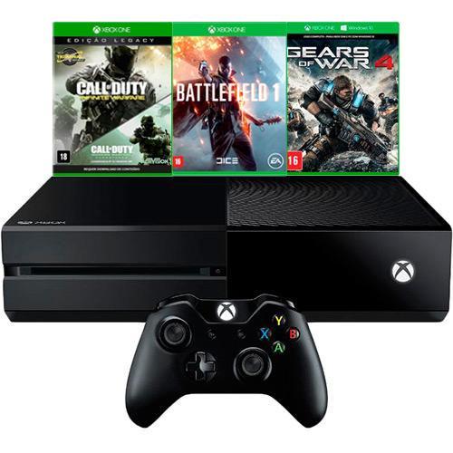 xbox-one-500gb-3-jogos