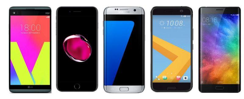 comparativo-smartphones-top-2016