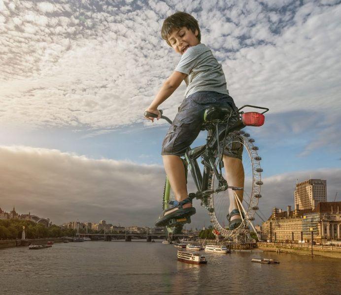 dad-photoshop-son-digital-manipulation-adrian-sommeling-19-5837ea76f1222__880