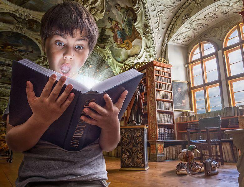 dad-photoshop-son-digital-manipulation-adrian-sommeling-40-5837f2359bbc4__880