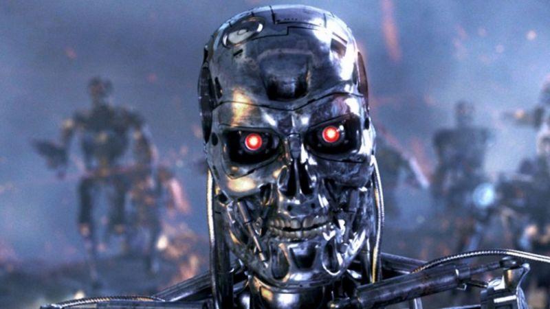 deepmind-terminator-apocalipse