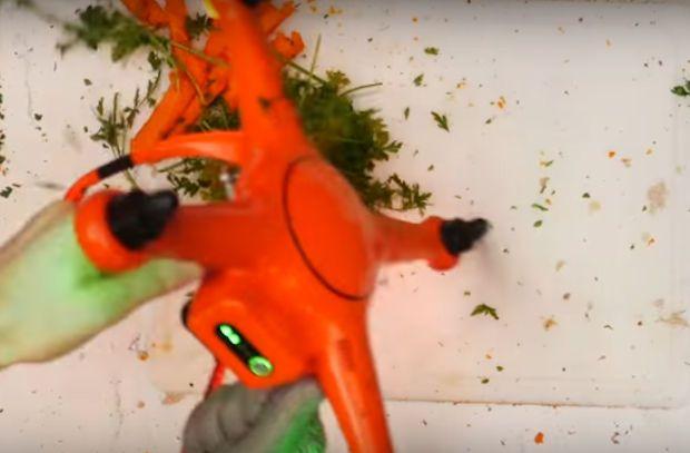 drone-thanksgiving