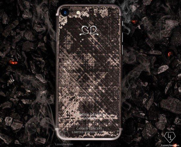 golden-dreams-iphone-7-fibra-de-carbono-02