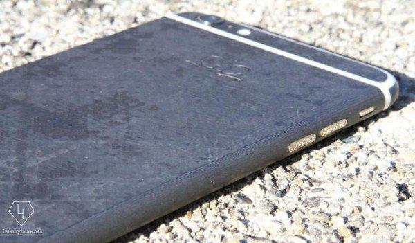 golden-dreams-iphone-7-fibra-de-carbono-03