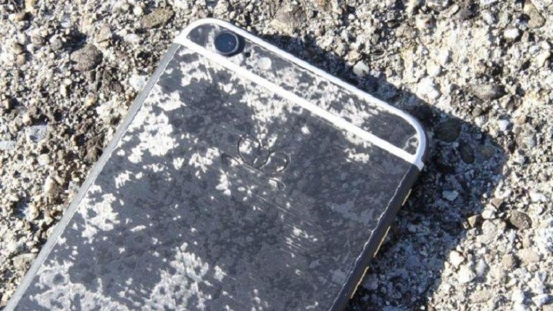 golden-dreams-iphone-7-fibra-de-carbono