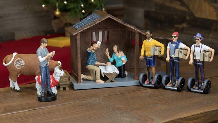 hipster-jesus-nativity-scene-8 jesus