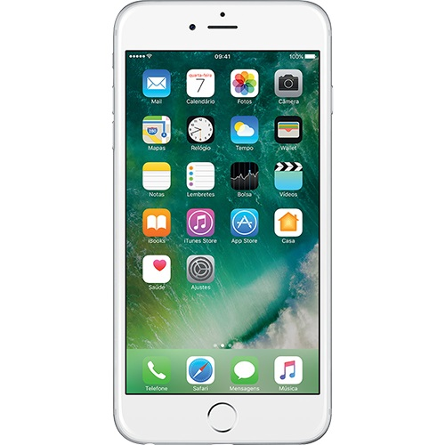 iphone-6-64gb-prata