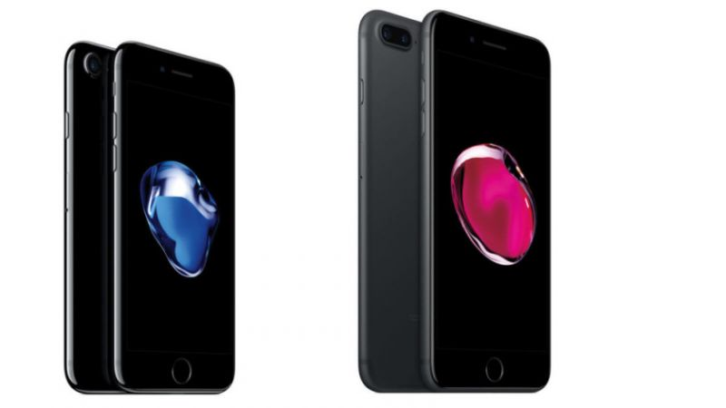 iphone-7-iphone-7-plus-design apple