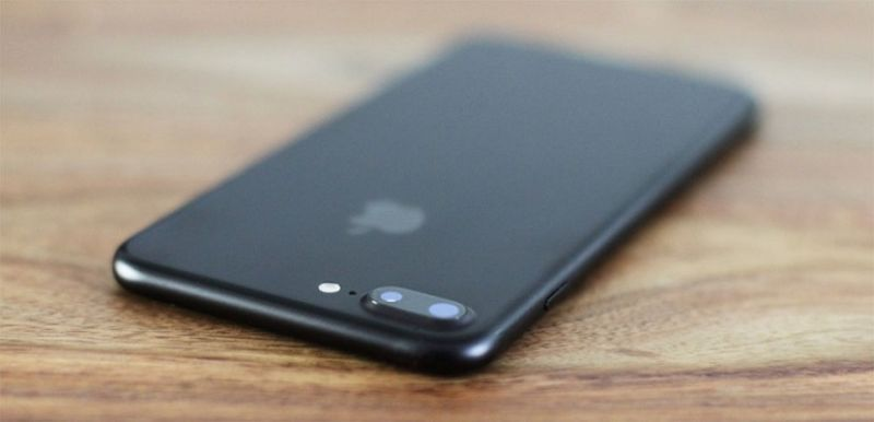 iphone 7 plus teaser