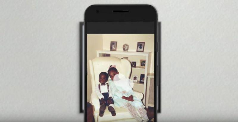photoscan-app