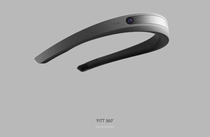 samsung-fitt-360-topo