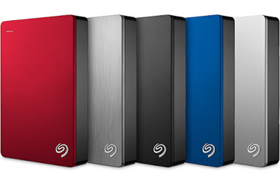 seagate_portable_hdd_678_575px