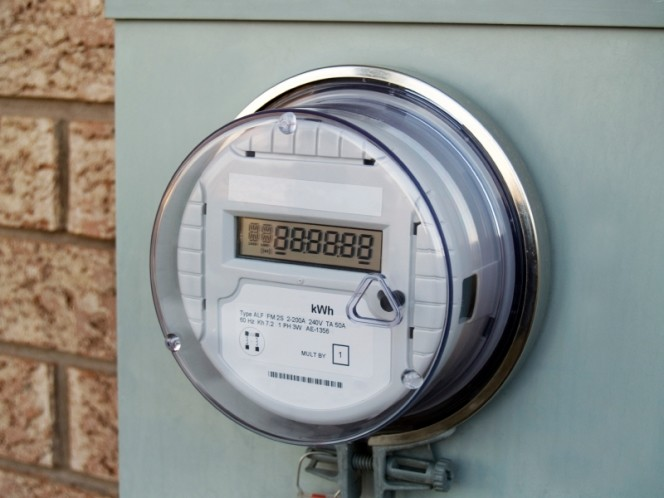 sensor-medidor-energia-mit-02