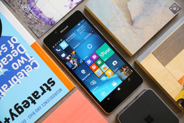 smartphone-microsoft-com-windows