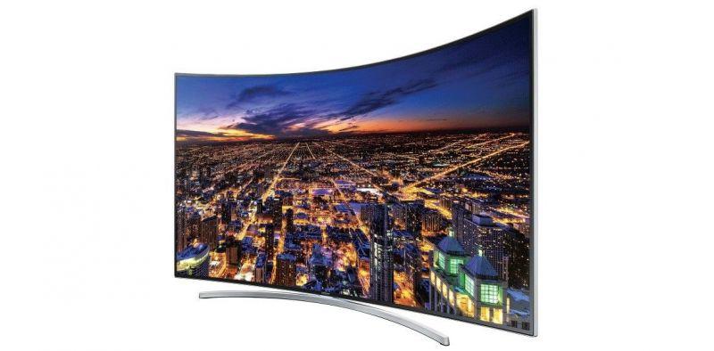 tv-com-tela-curva