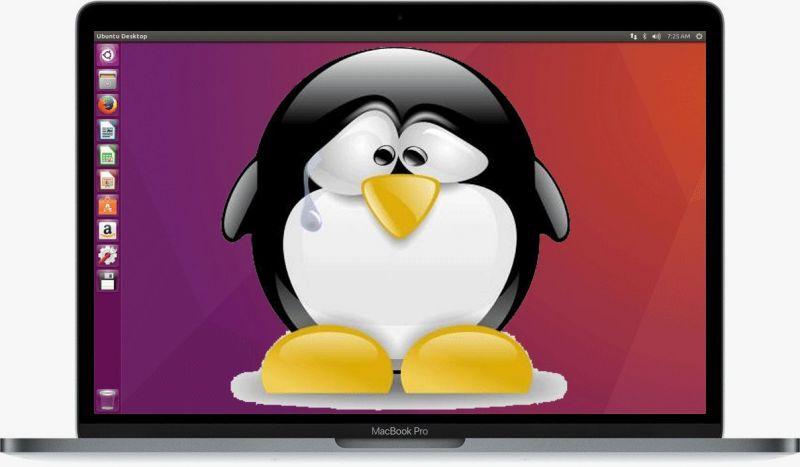 ubuntu-no-macbook-pro-2016